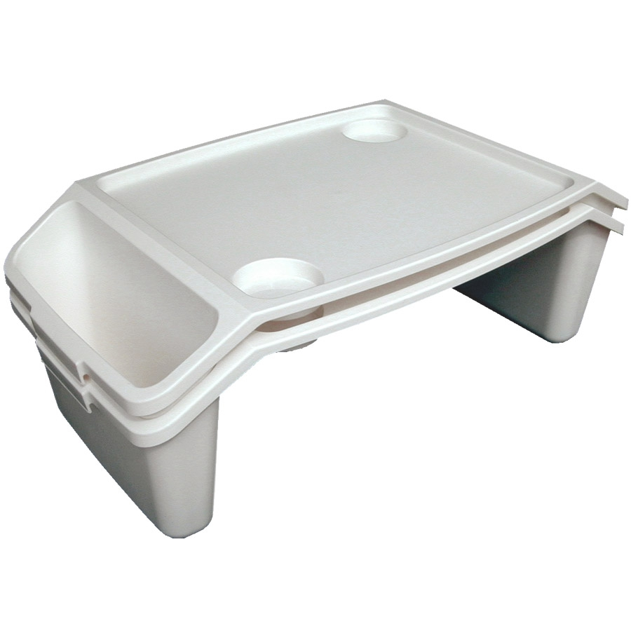 plateau de lit comfort tray. Black Bedroom Furniture Sets. Home Design Ideas