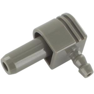 Embout pour tensiomètres à bras OMRON M6 Confort, M7, M10 IT et i-C10