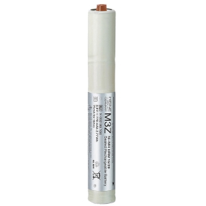 Batterie rechargeable Heine M3Z