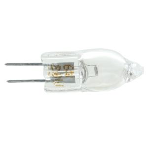 Ampoule HEINE 20 W pour projecteur Fibre Optique mini
