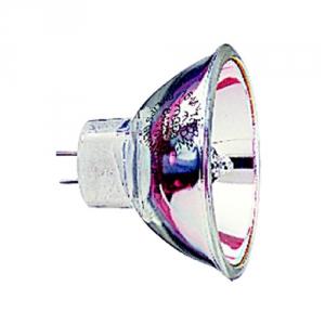 Ampoule HEINE 150 W pour projecteurs de lumière froide Uno, Endo, multi