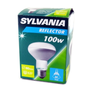 ampoule pour spot m dical de bureau lampe incandescente 100 w ella legros. Black Bedroom Furniture Sets. Home Design Ideas