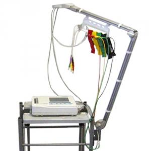 Porte-câble Fukuda OA 300