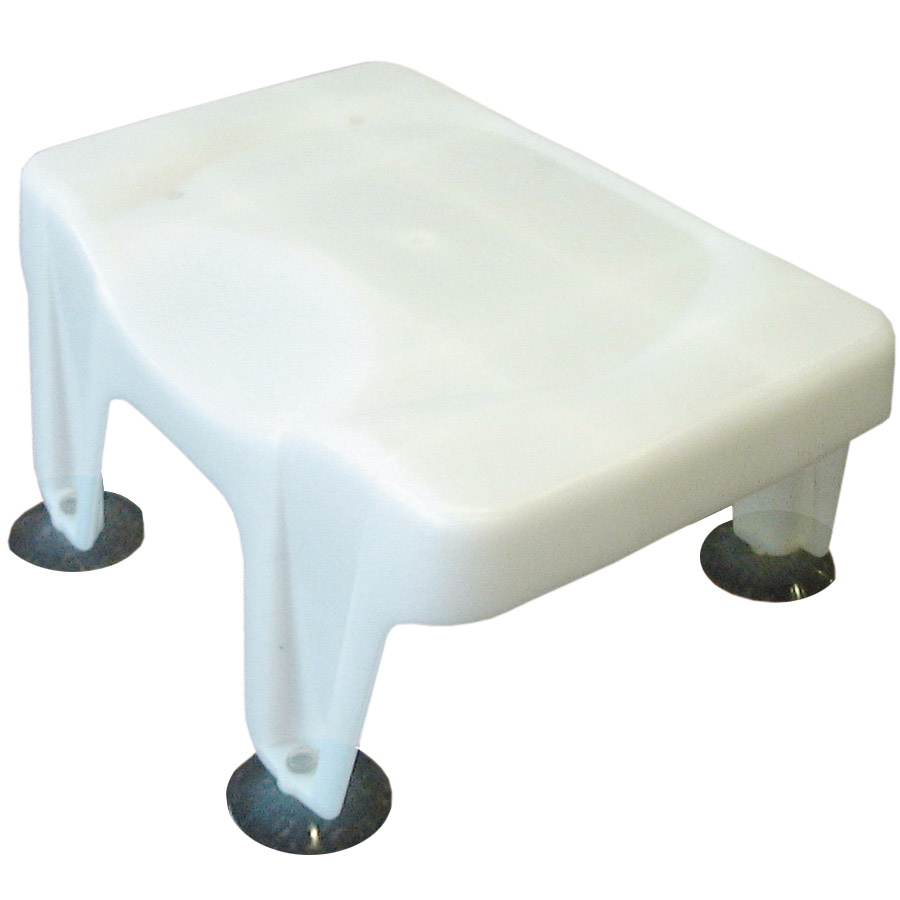 tabouret de bain si ge de bains. Black Bedroom Furniture Sets. Home Design Ideas