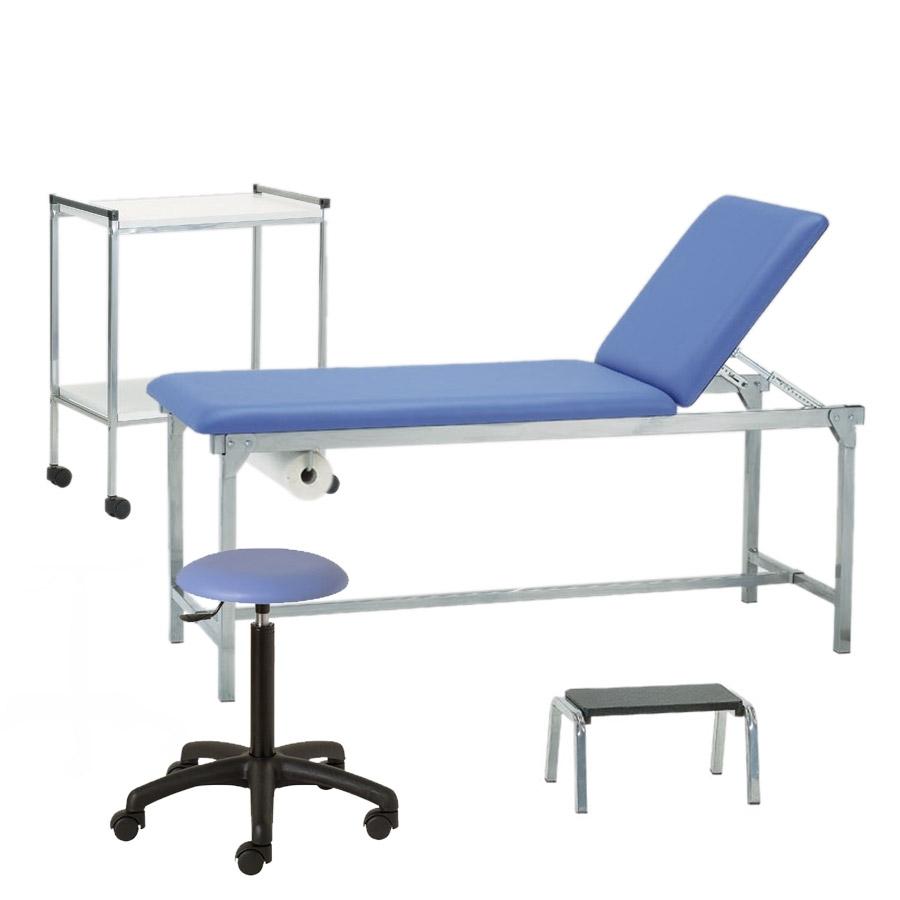 Cabinet medical com - Accessibilite cabinet medical ...