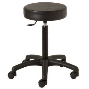 Tabouret Carina PRISCA TWO