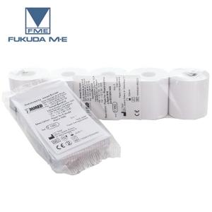 Papier compatible pour ECG Cardisuny et Fukuda ME