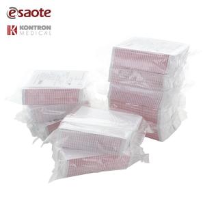 Papier compatible pour ECG Kontron et Esaote Biomedica