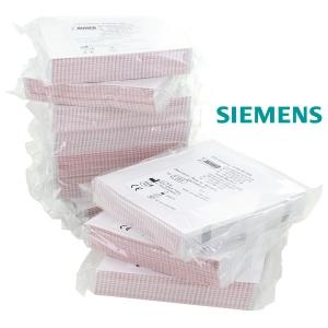 Papier compatible pour ECG Siemens