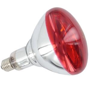 Lampe infra rouge - Lampe chauffante infrarouge ...