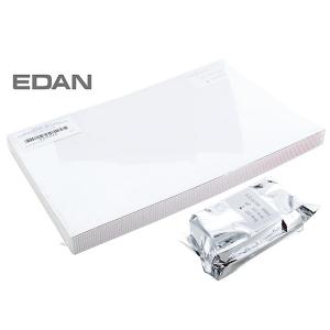 Papier compatible pour ECG EDAN