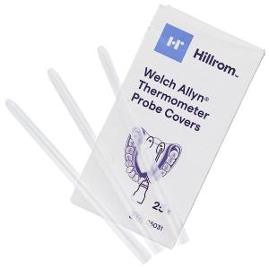 Protège-sonde pour module de température orale / axillaire / anale Welch Allyn et EDAN M3A