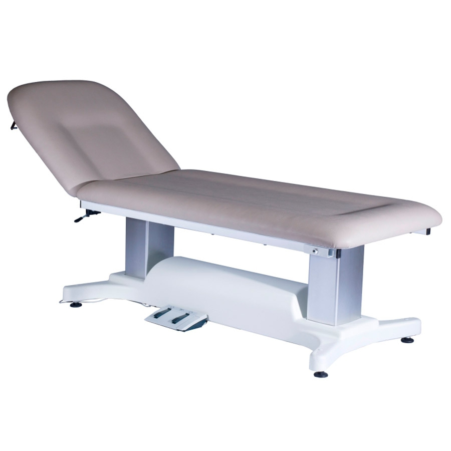 table d 39 examen 2 plans electrique licata 2 vog medical. Black Bedroom Furniture Sets. Home Design Ideas