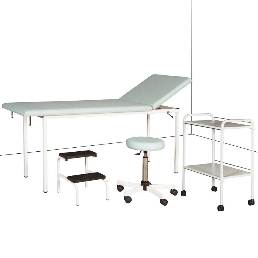 cabinet m dical complet vog m dical. Black Bedroom Furniture Sets. Home Design Ideas