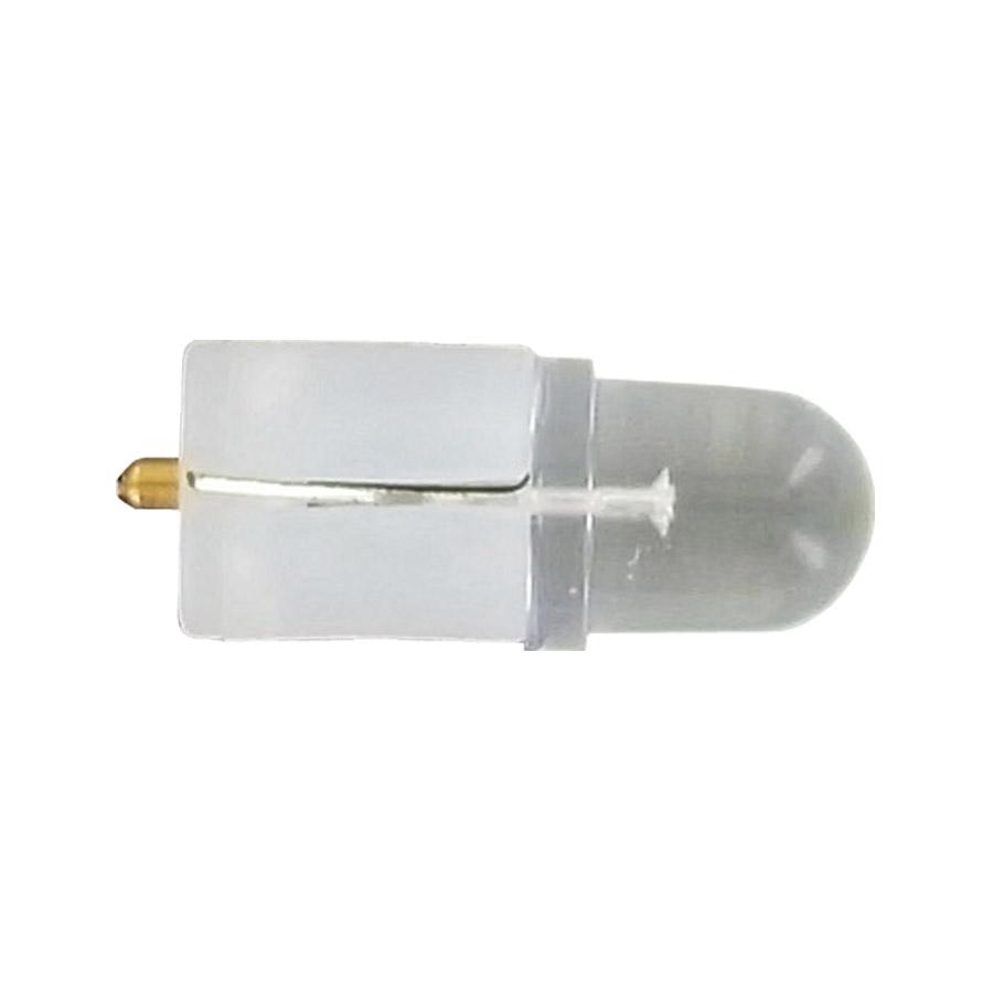 Ampoule Lampe Litestick De Pour Diagnostic Led Spengler qLUpSjVGzM