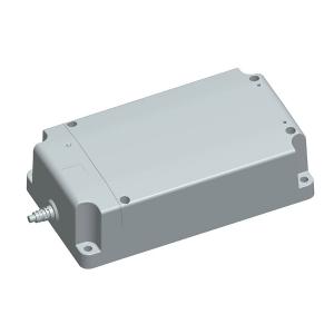 Batterie pour divans Promotal iQuest