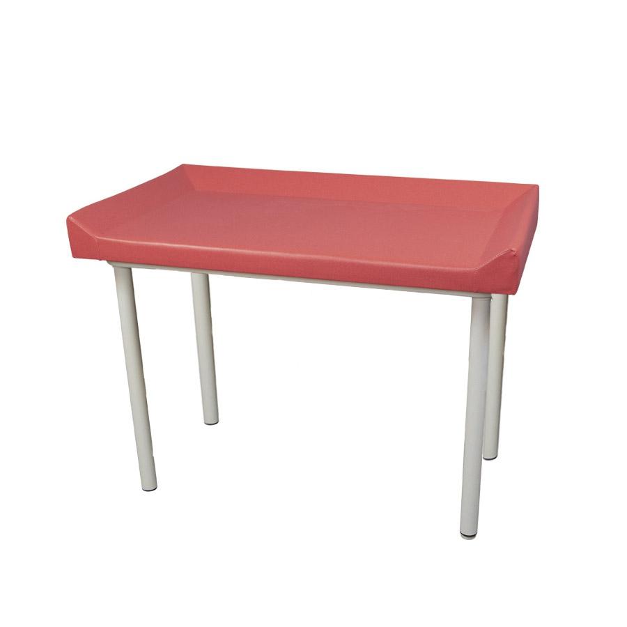 table d 39 examen p diatrique promotal. Black Bedroom Furniture Sets. Home Design Ideas