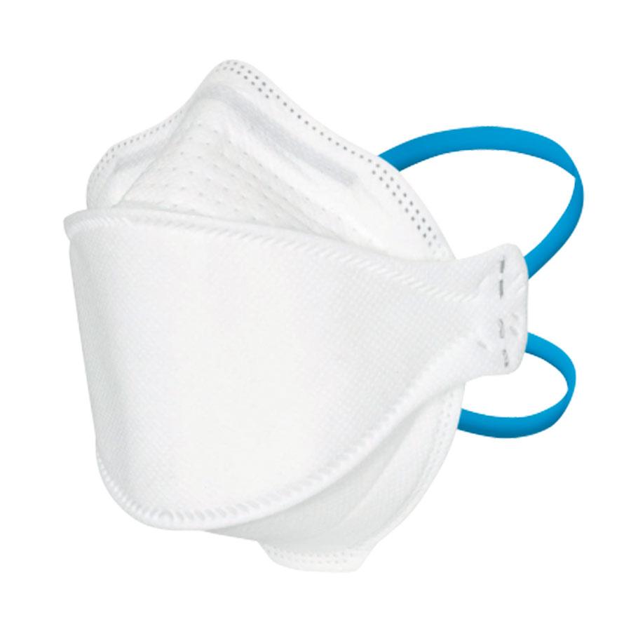 masques de protection ffp2 3m protection respiratoire. Black Bedroom Furniture Sets. Home Design Ideas