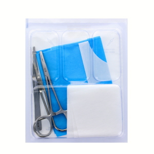 Set de suture n°647