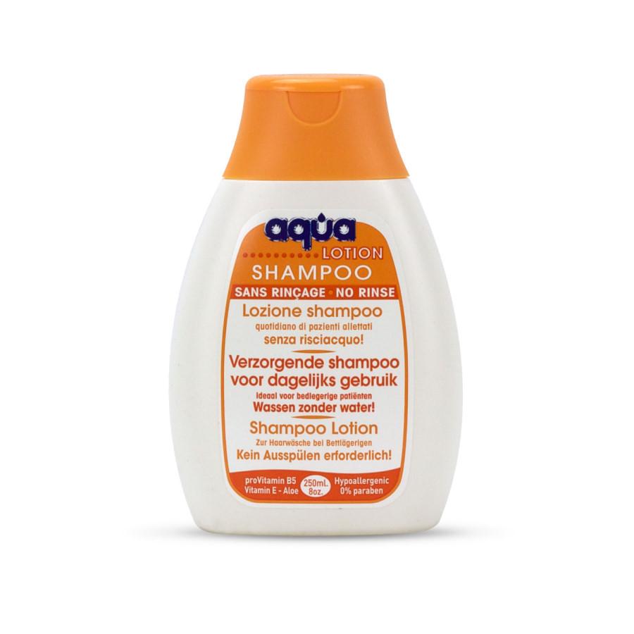 lotion pour shampoing sans rin age aqua de cleanis lotion nettoyante pour shampoings sans eau. Black Bedroom Furniture Sets. Home Design Ideas