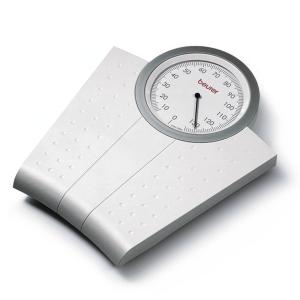 Pèse personne mécanique Beurer MS 50
