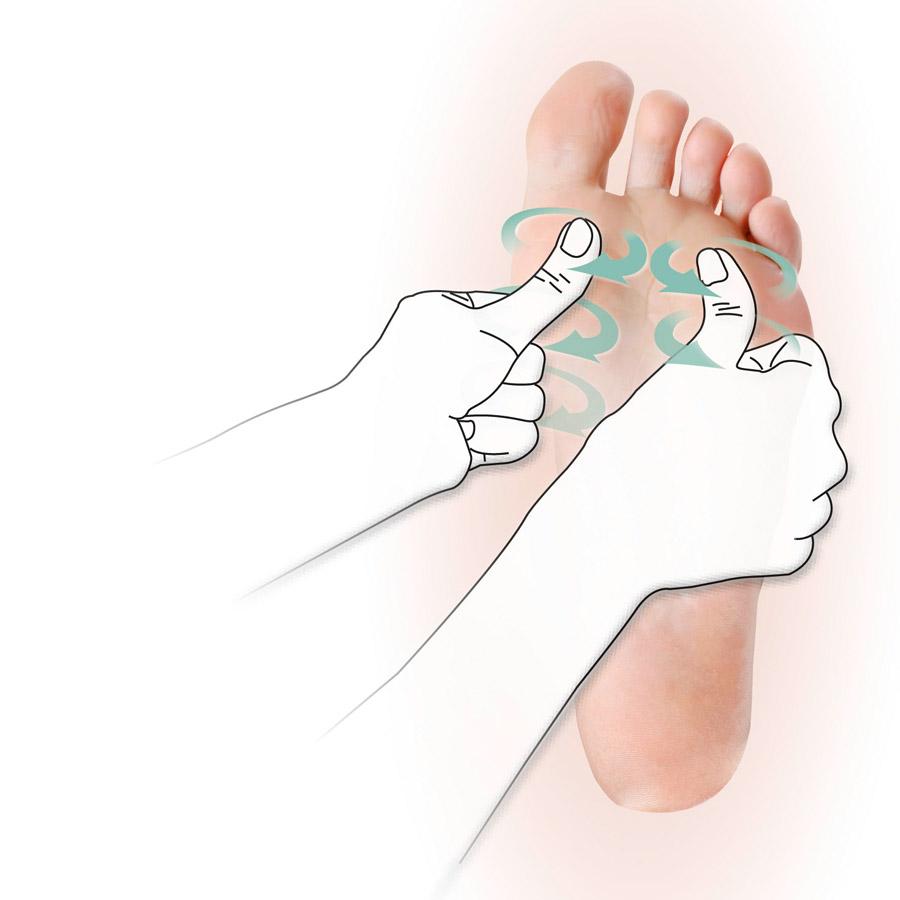 appareil de massage des pieds shiatsu beurer fm 60. Black Bedroom Furniture Sets. Home Design Ideas