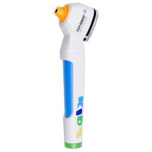 Otoscope LuxaScope Auris KIDS LED 2,5 V