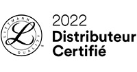 Vendeur certifié 3M Littmann