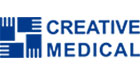 un produit CREATIVE MEDICAL