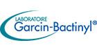 LABORATOIRE GARCIN BACTINYL
