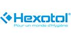 HEXOTOL