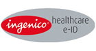 INGENICO HEALTHCARE