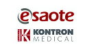 KONTRON / ESAOTE
