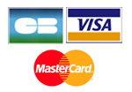 Distrimed : Payez par carte bancaire