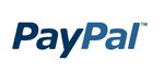 Distrimed : Payez avec Paypal