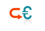Distrimed : Payez par virement bancaire