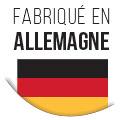 Fabrication allemande