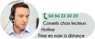 Distrimed : assistance technique gratuite